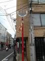 東京遠征 ウルトラマン商店街2