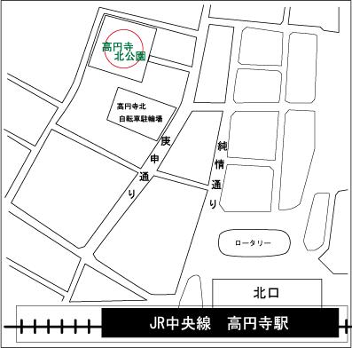 kouenji_map01.png