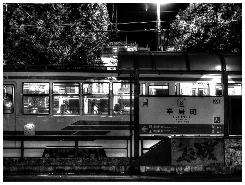 2014_08_05_02.jpg