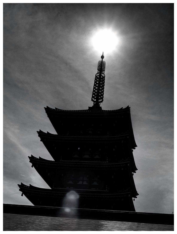 2014_08_10_01.jpg
