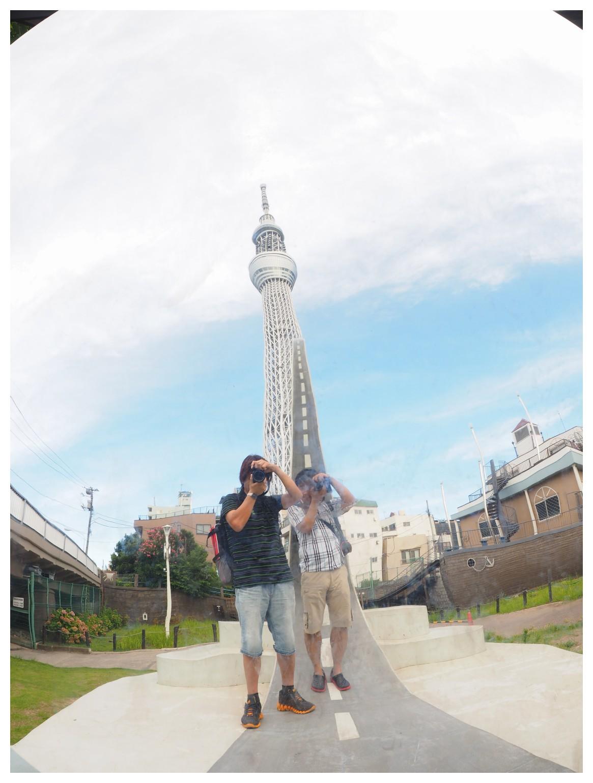 2014_08_11_02.jpg
