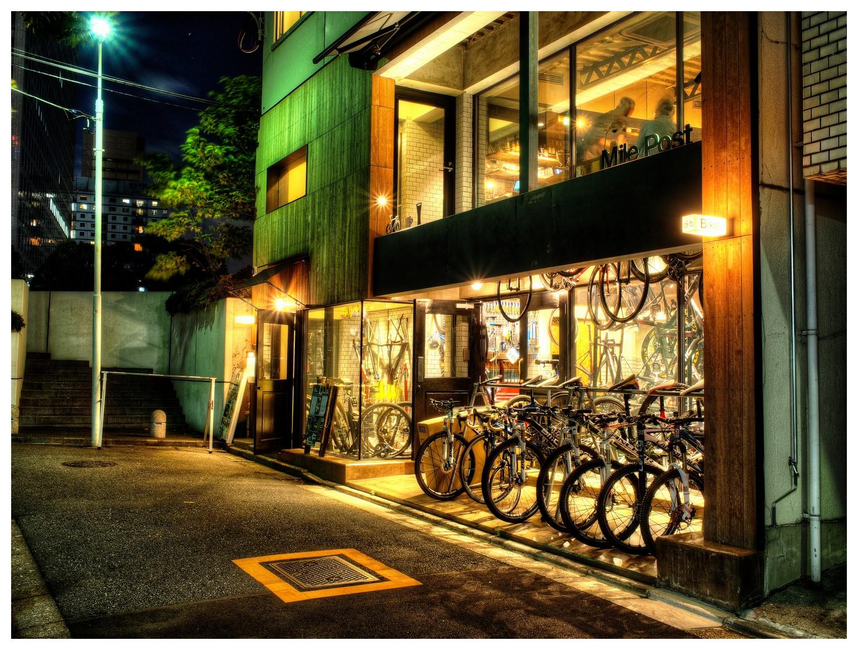 2014_09_06_32.jpg