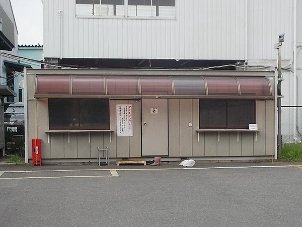 DSCN1022.jpg