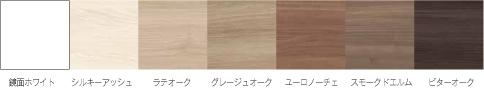 top_color02.jpg
