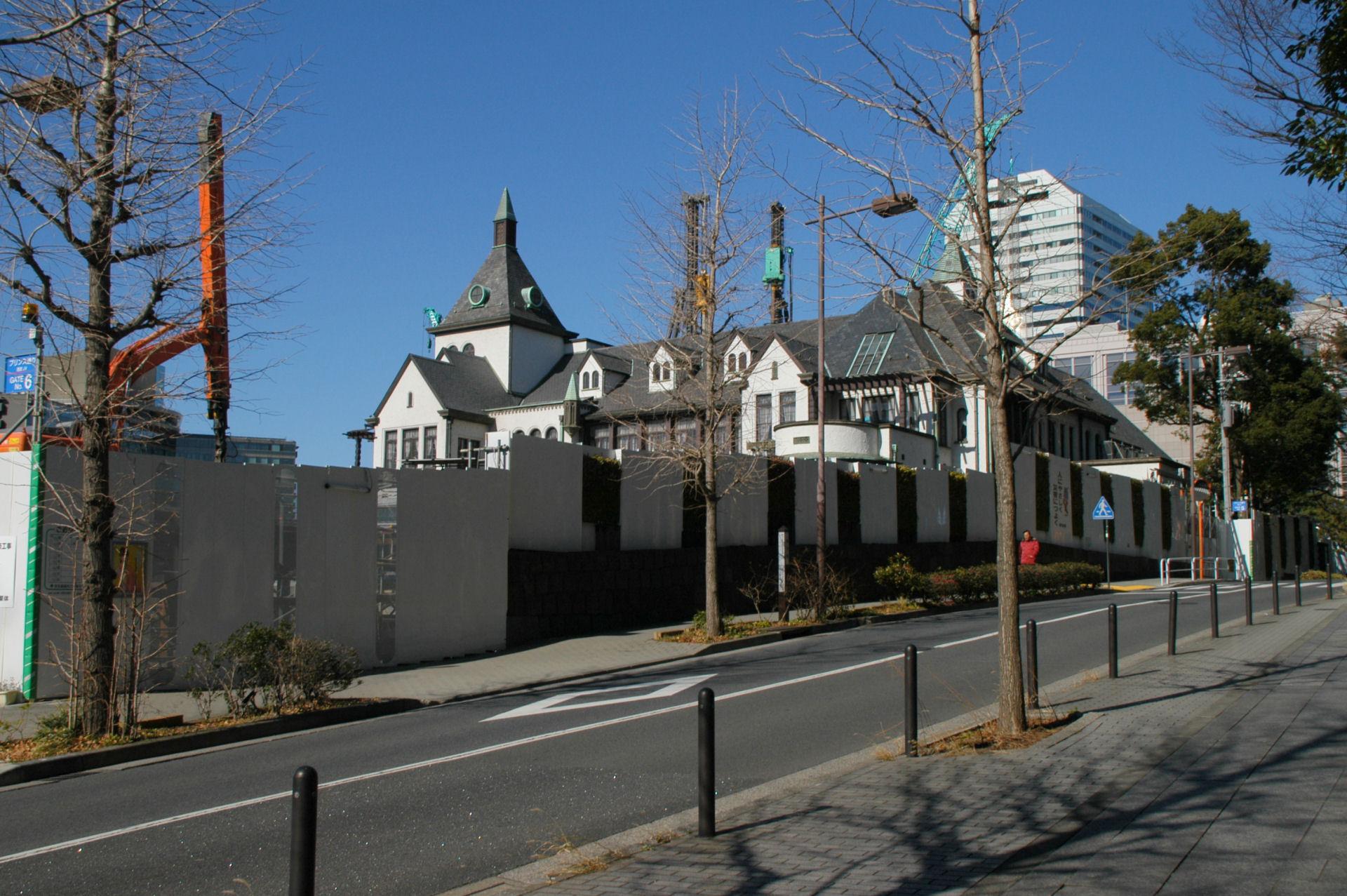 akasaka14010229e.jpg