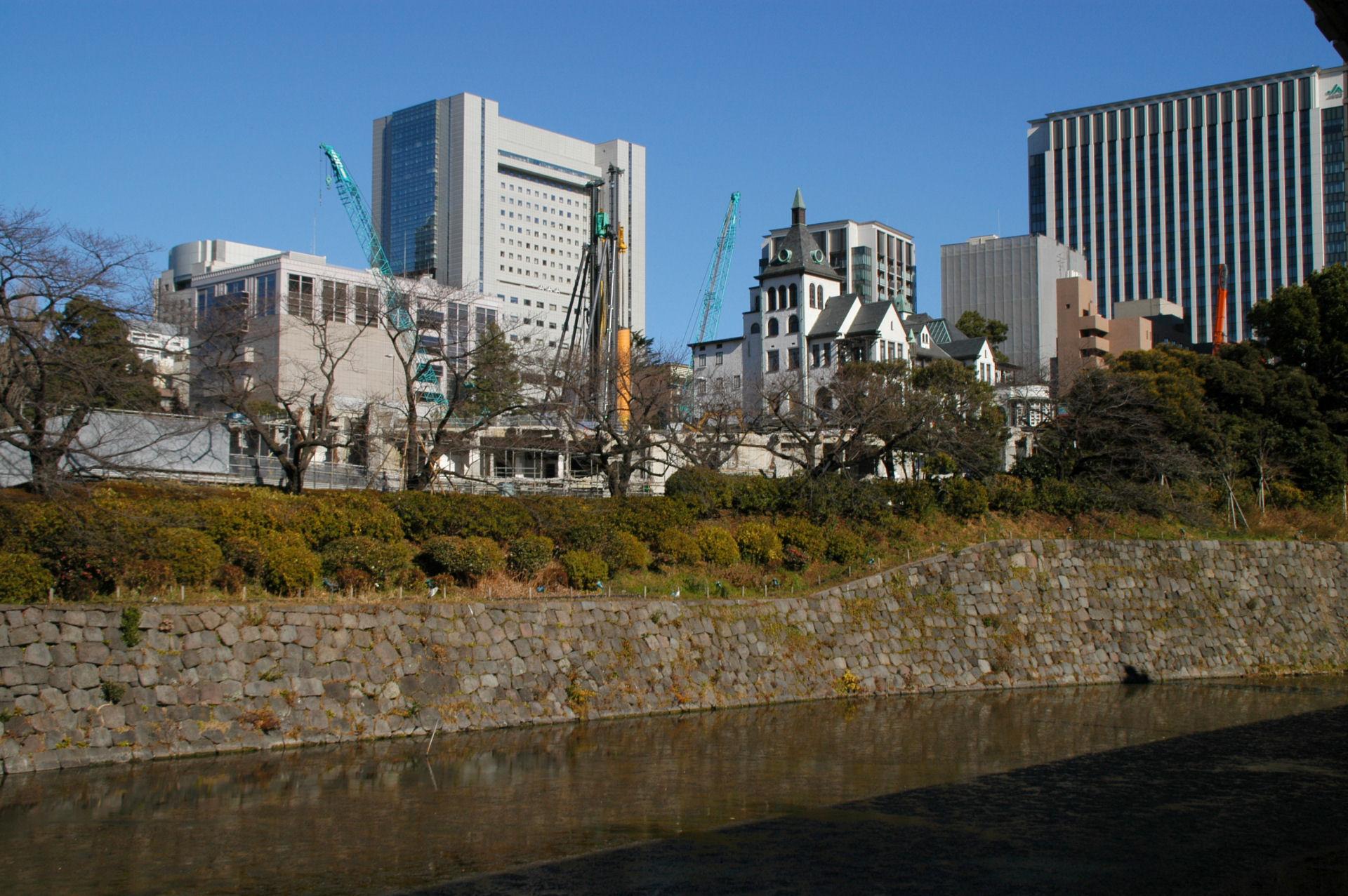 akasaka14010239e.jpg