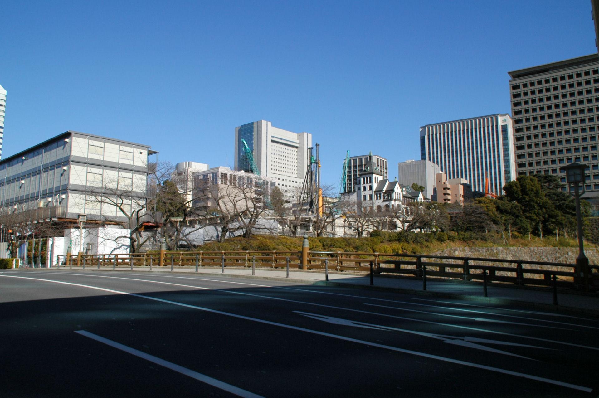 akasaka14010251e.jpg
