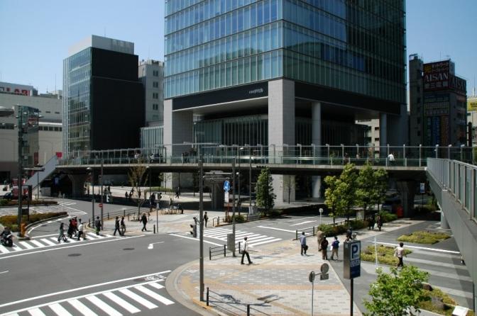 akiba0014e.jpg