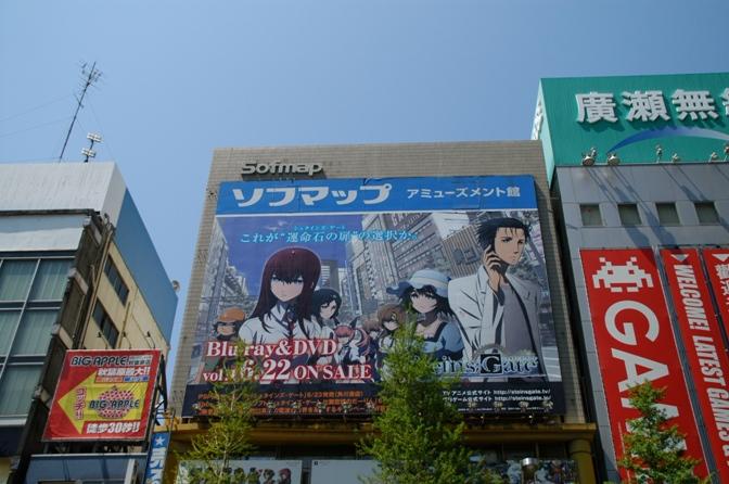 akiba0032e.jpg