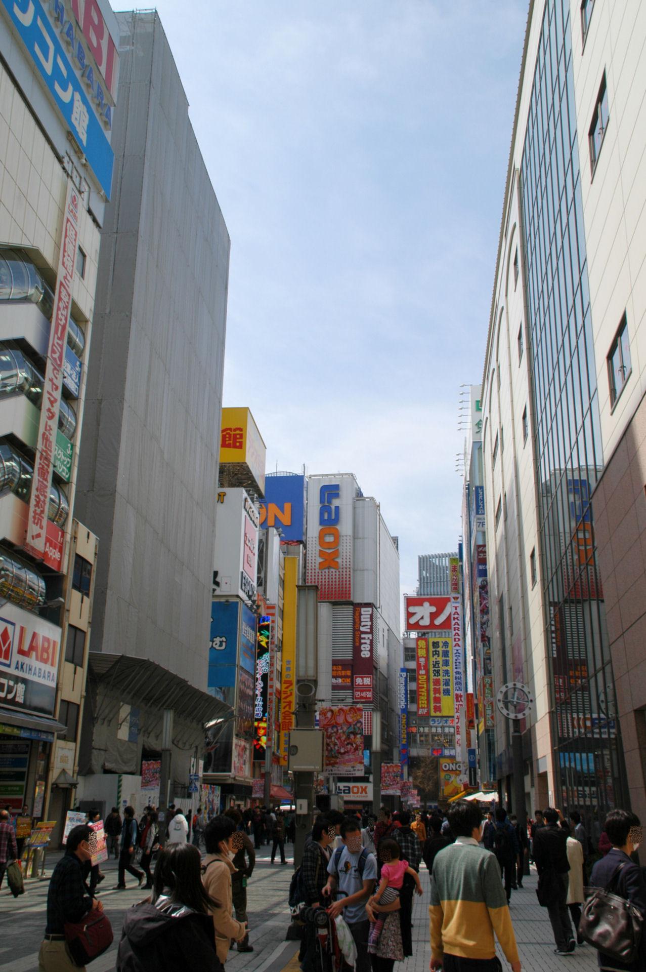 akibaradio14030054e.jpg