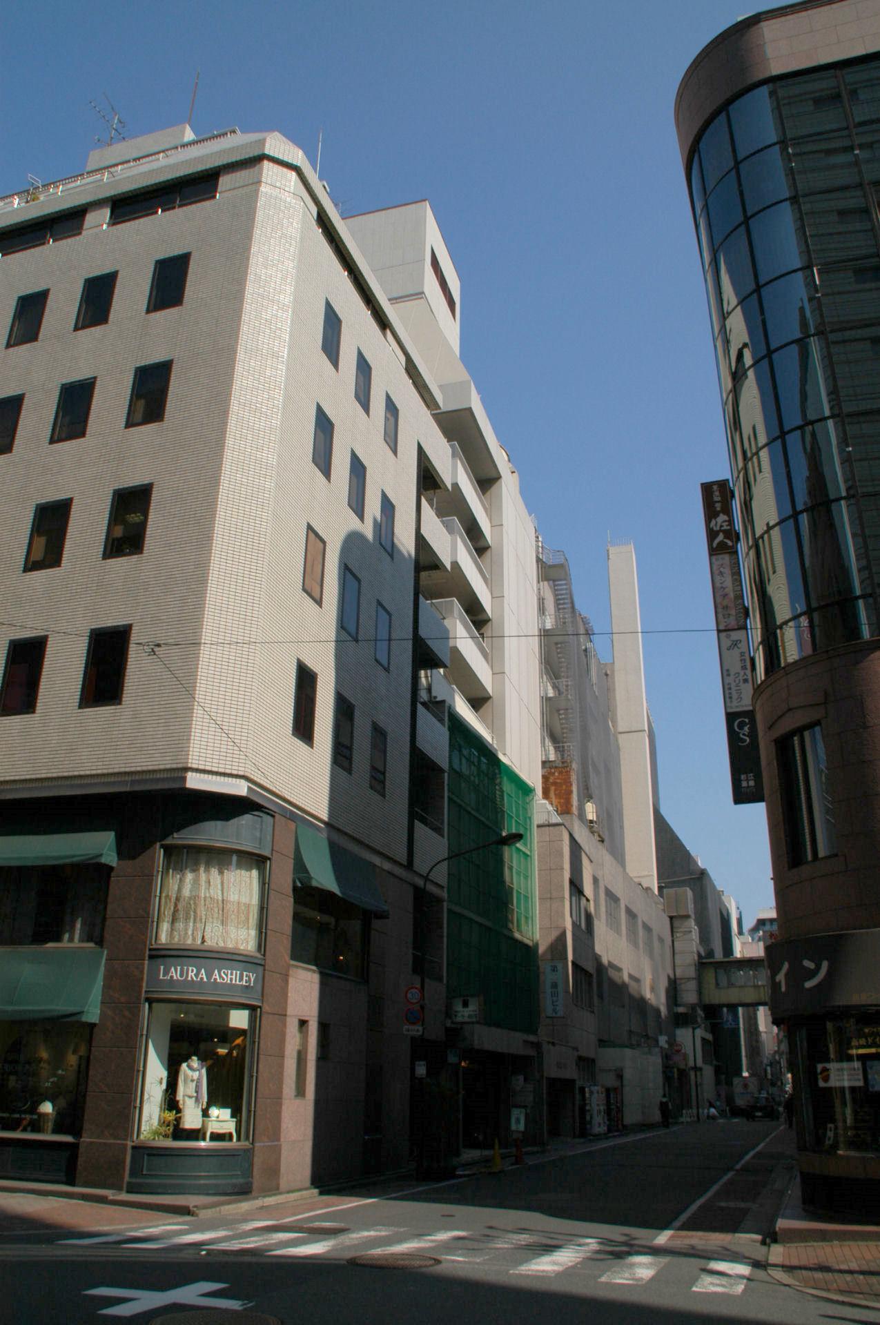 ginzamatsuya00110e.jpg