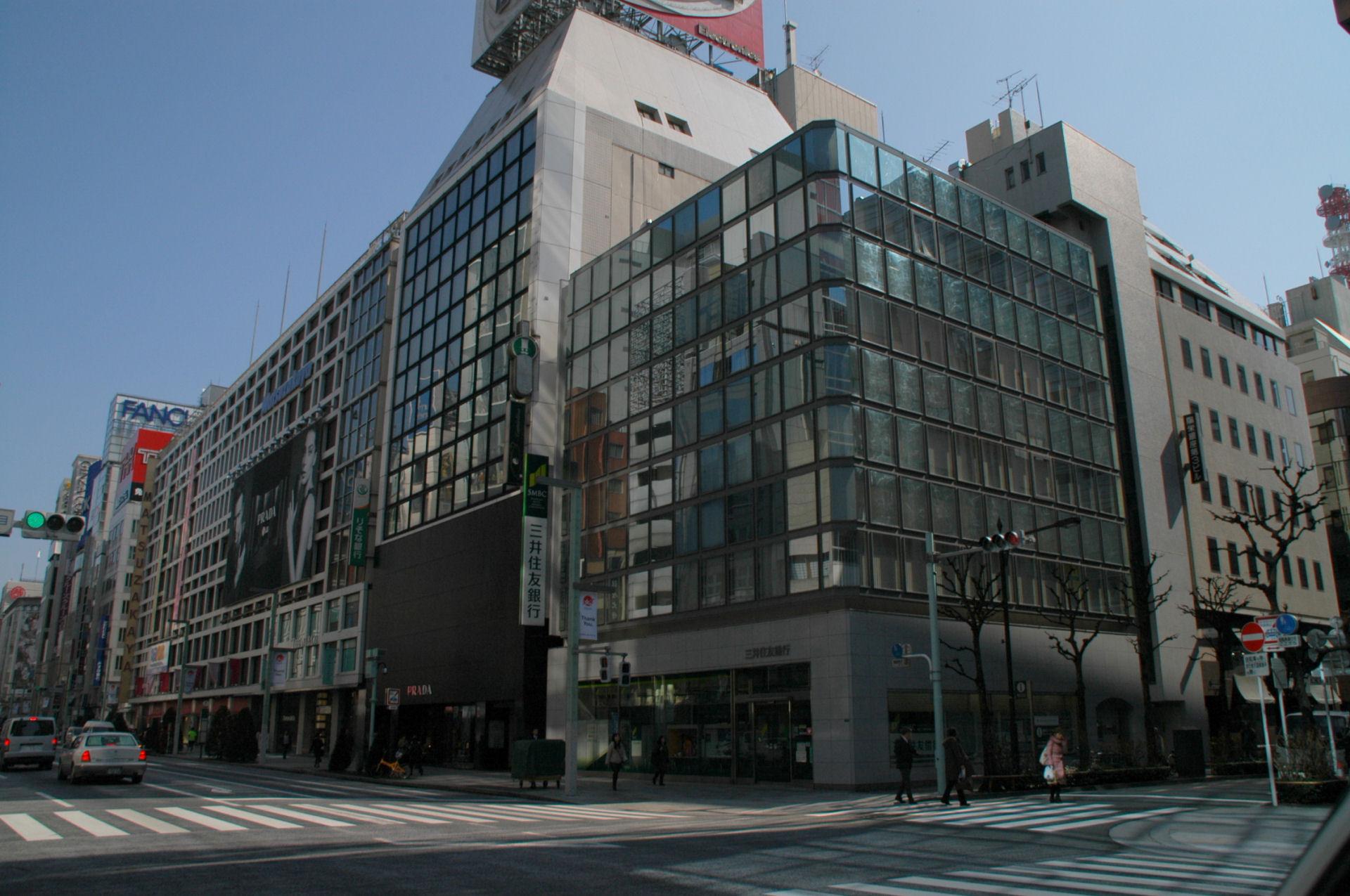 ginzamatsuya0106e.jpg