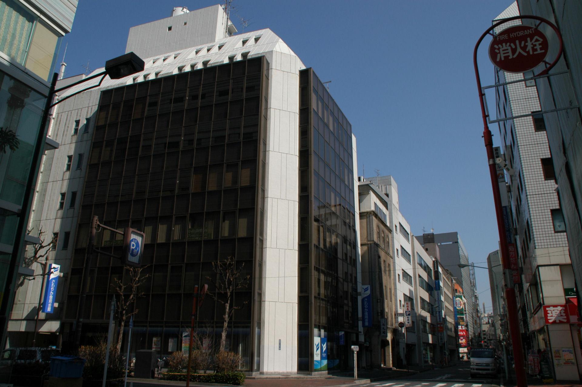 ginzamatsuya0115e.jpg