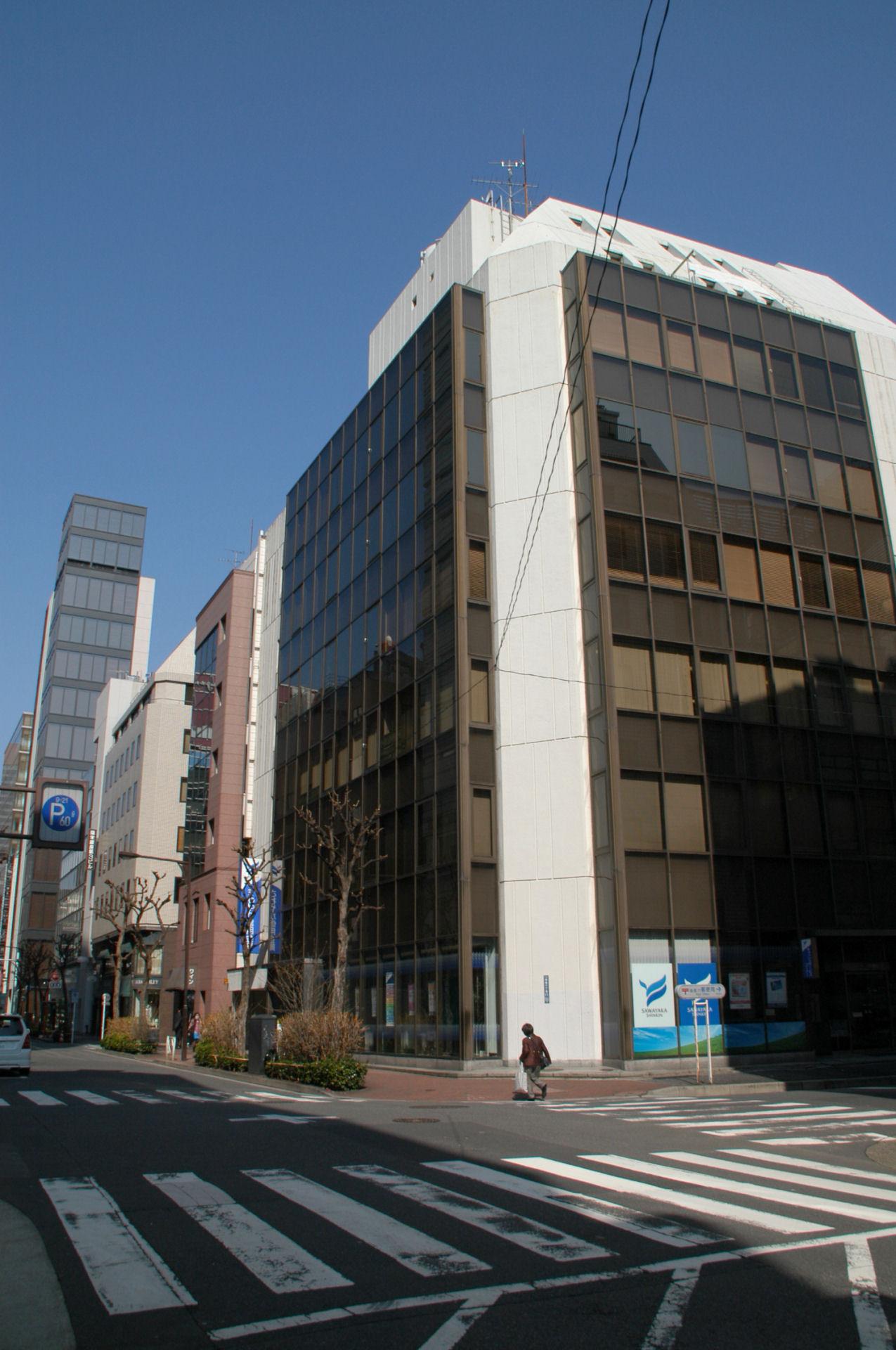 ginzamatsuya0116e.jpg