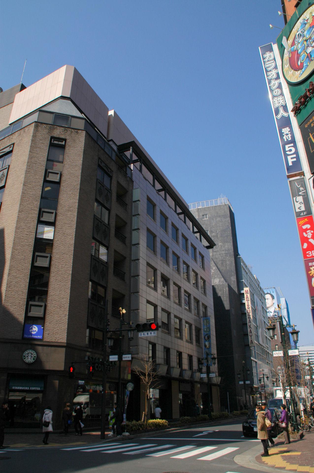 ginzamatsuya0120e.jpg