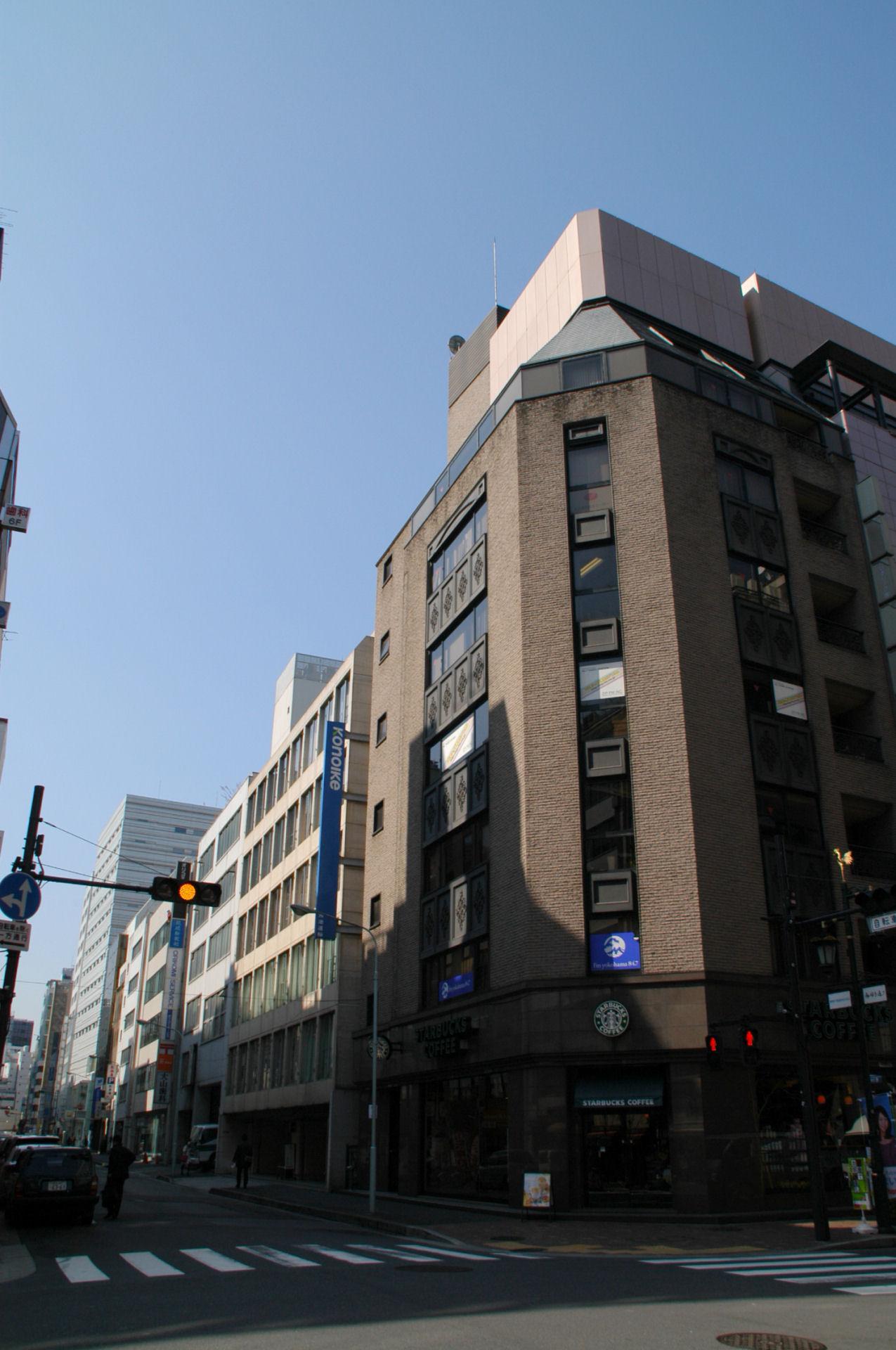 ginzamatsuya0123e.jpg