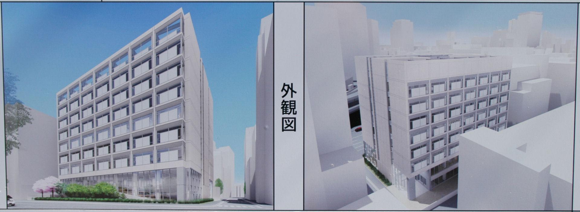 hitotsu1402023.jpg