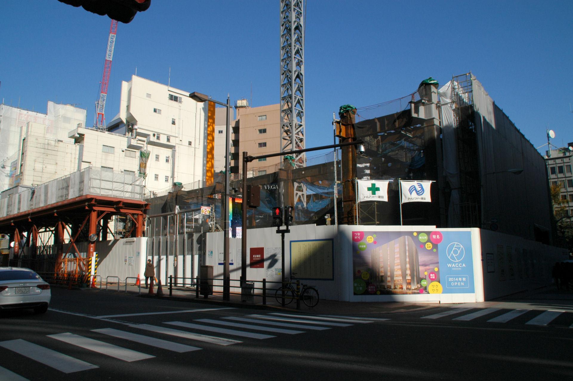 ikebukuro1311189e.jpg