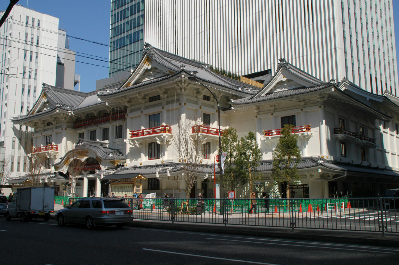 kabukiza13020027e.jpg