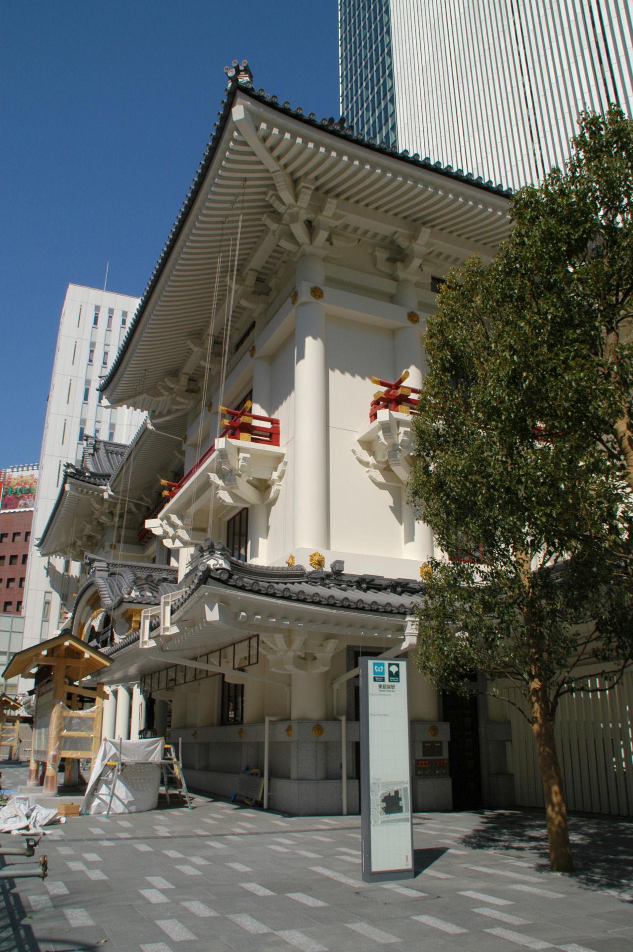 kabukiza13020031e.jpg