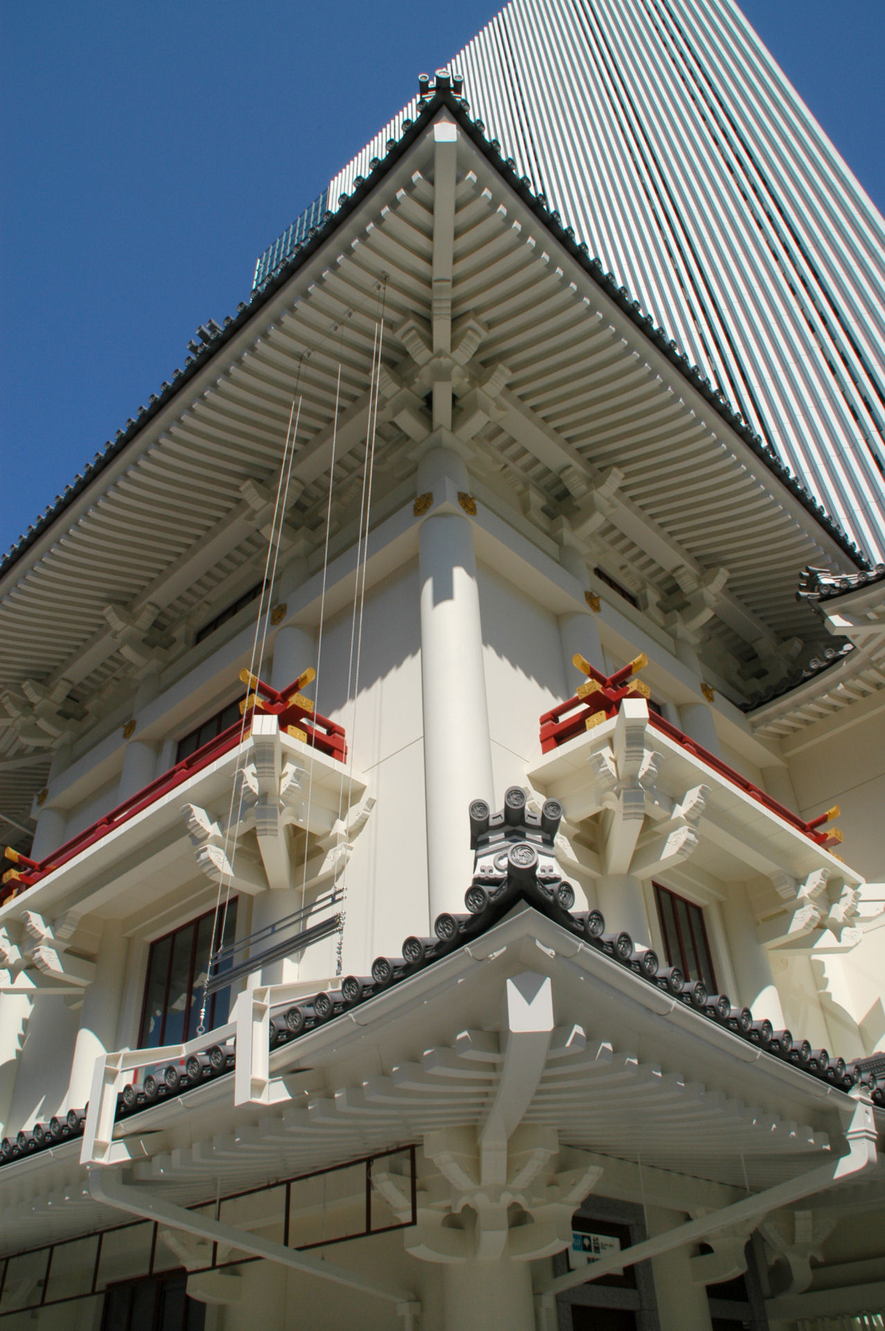 kabukiza13020033e.jpg