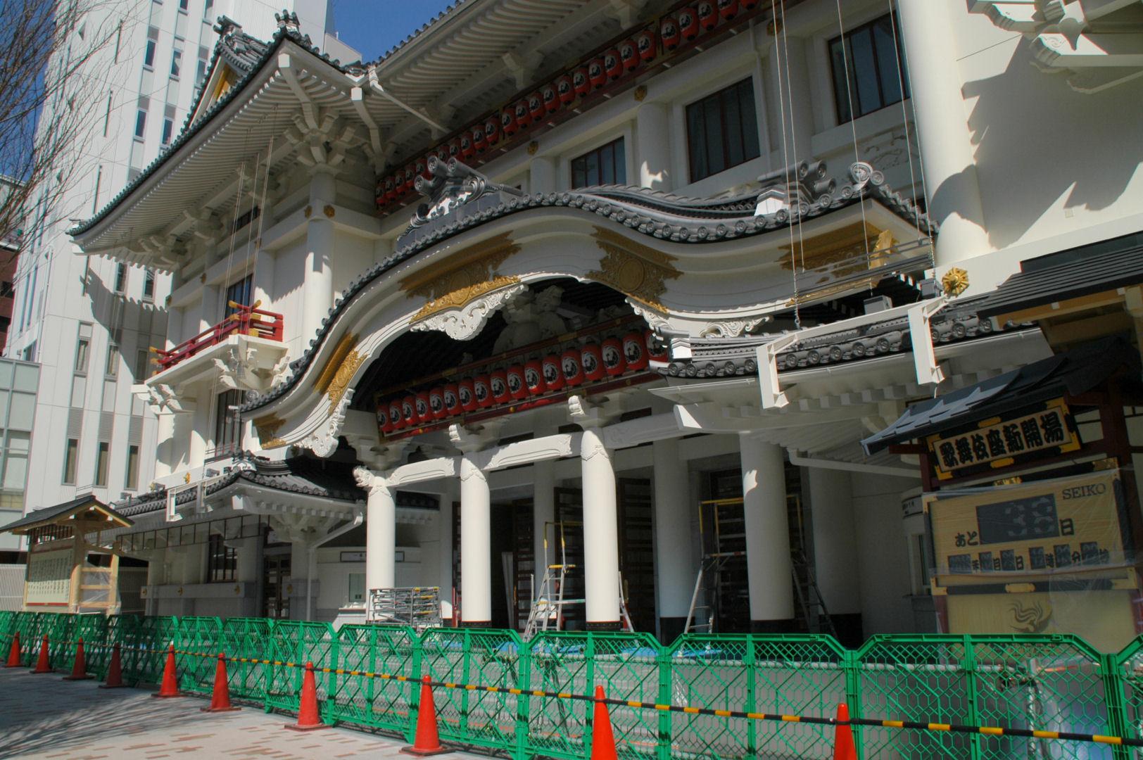 kabukiza13020041e.jpg