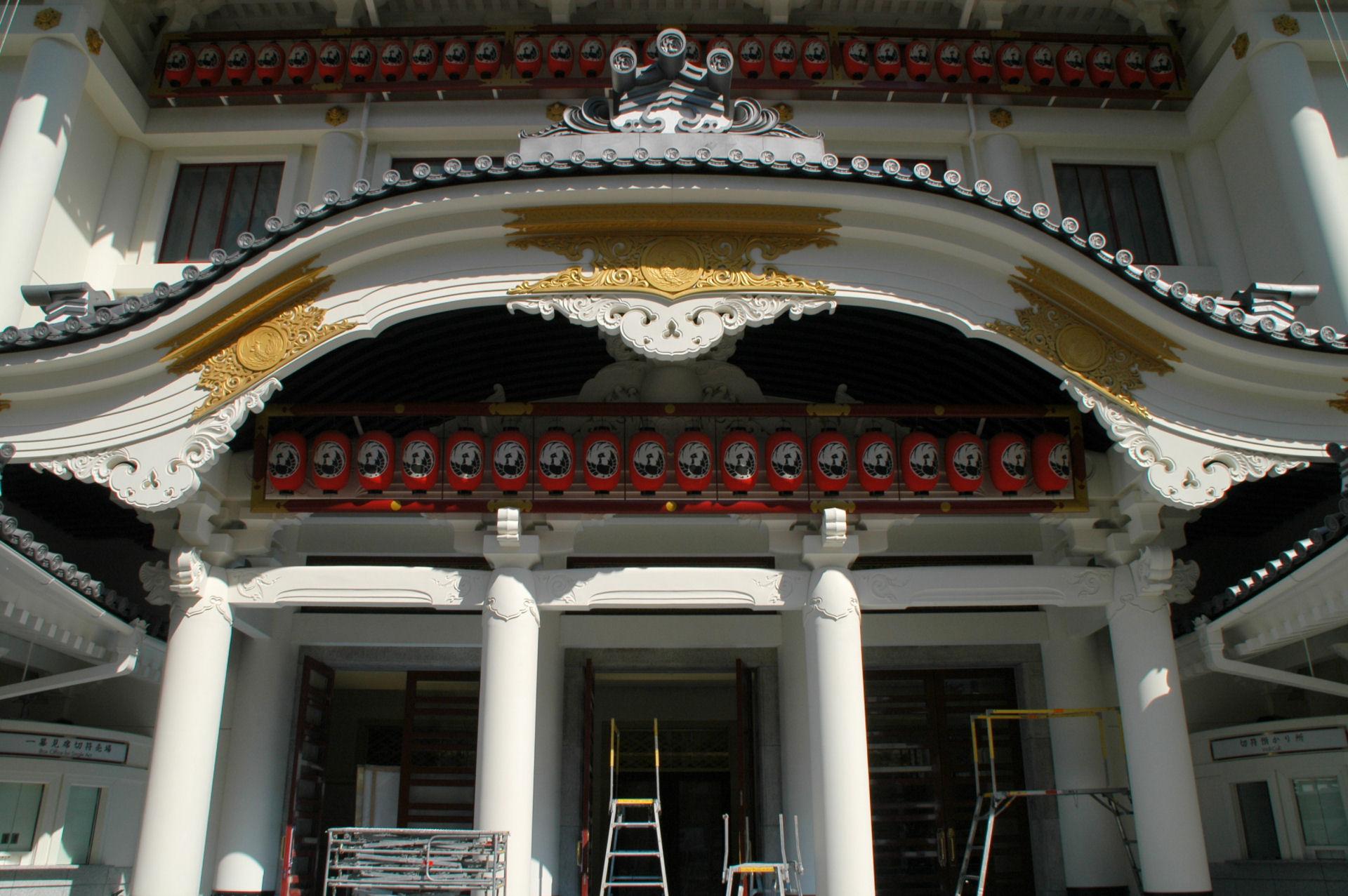 kabukiza13020042e.jpg