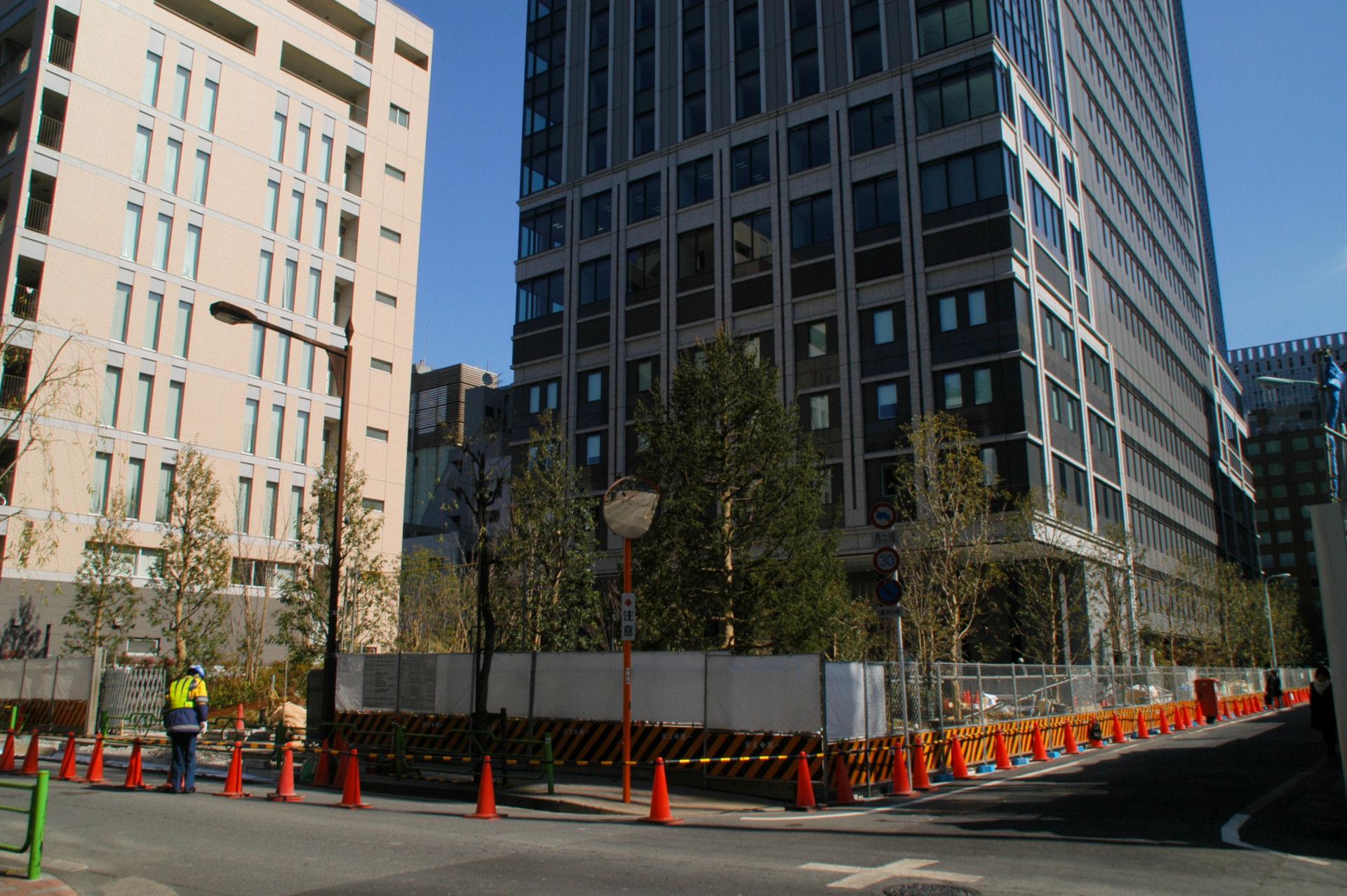 kyobashi14020073.jpg