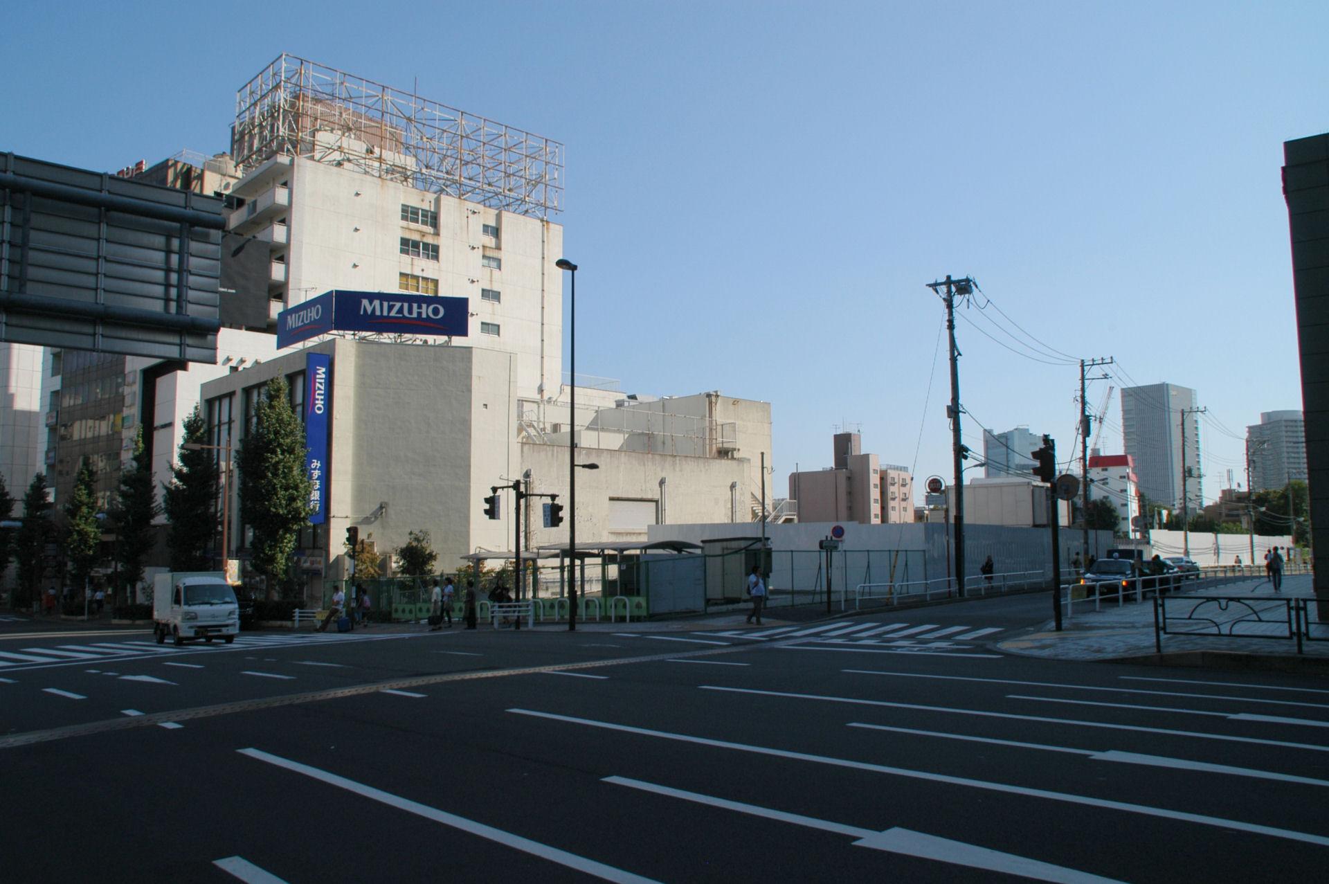 meguro13100100e.jpg