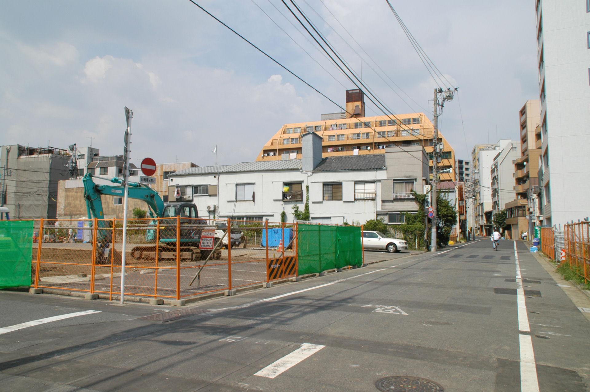 minato213090017e.jpg