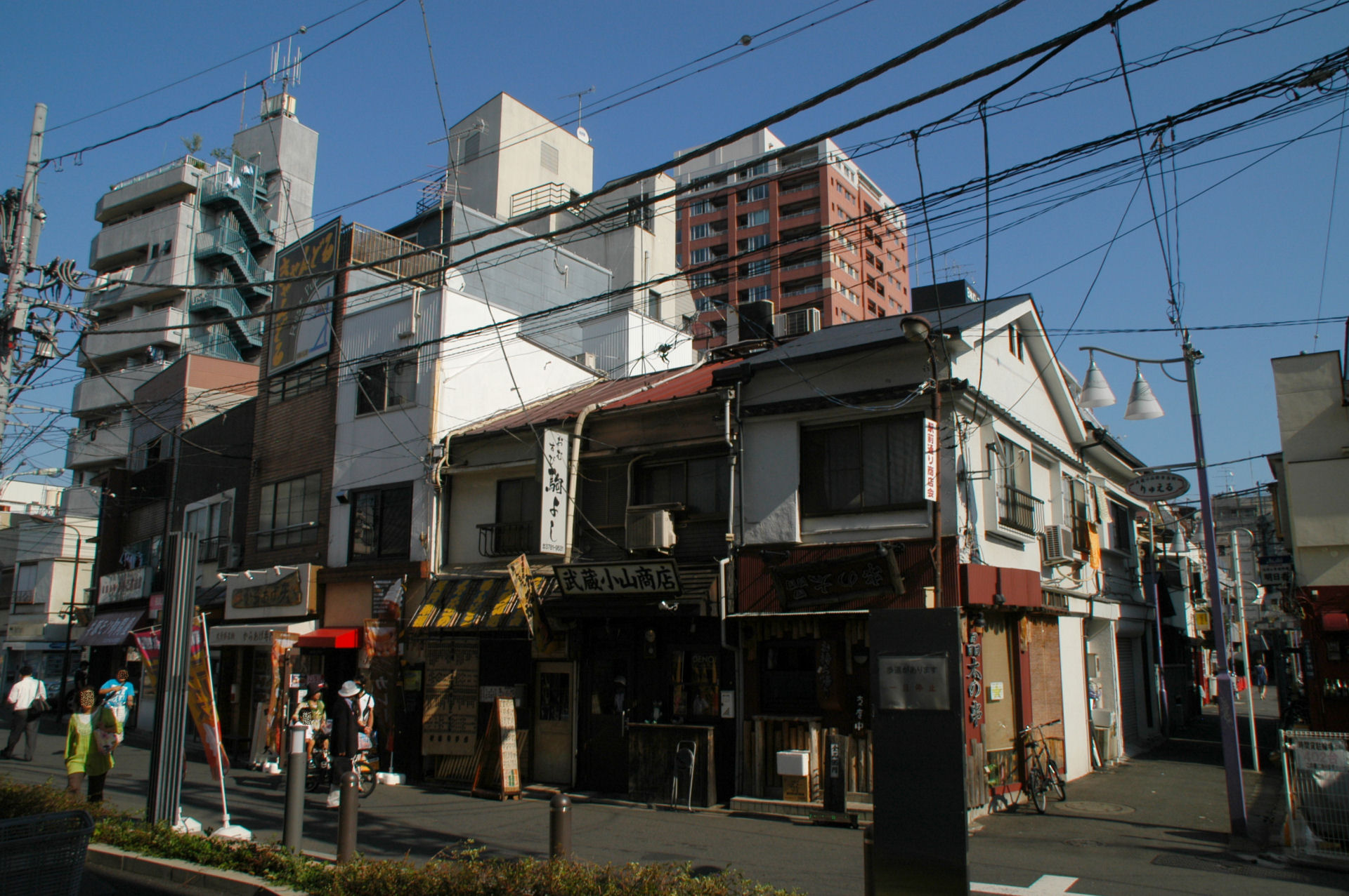 musashikoyama0125e.jpg