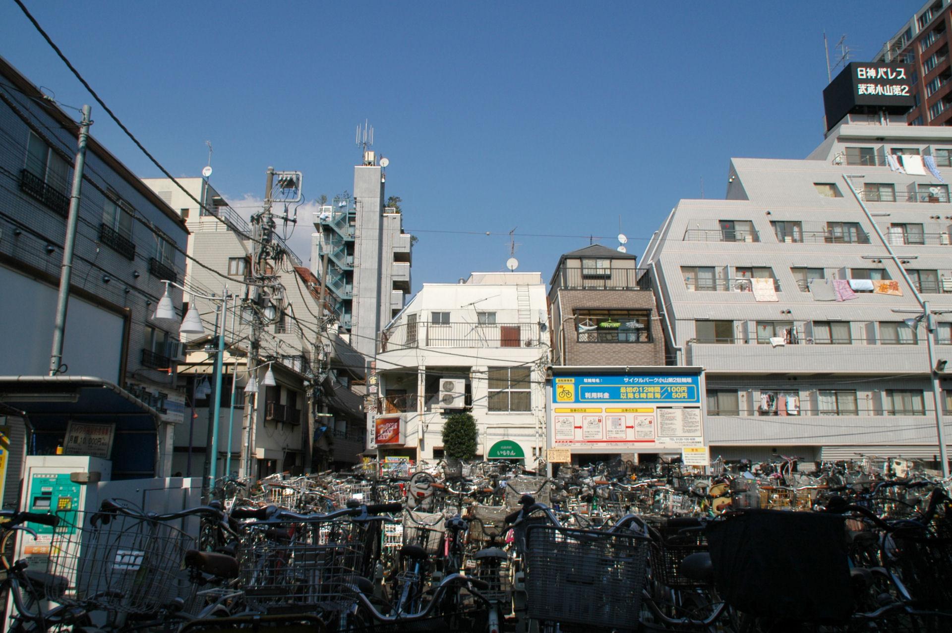 musashikoyama0126e.jpg