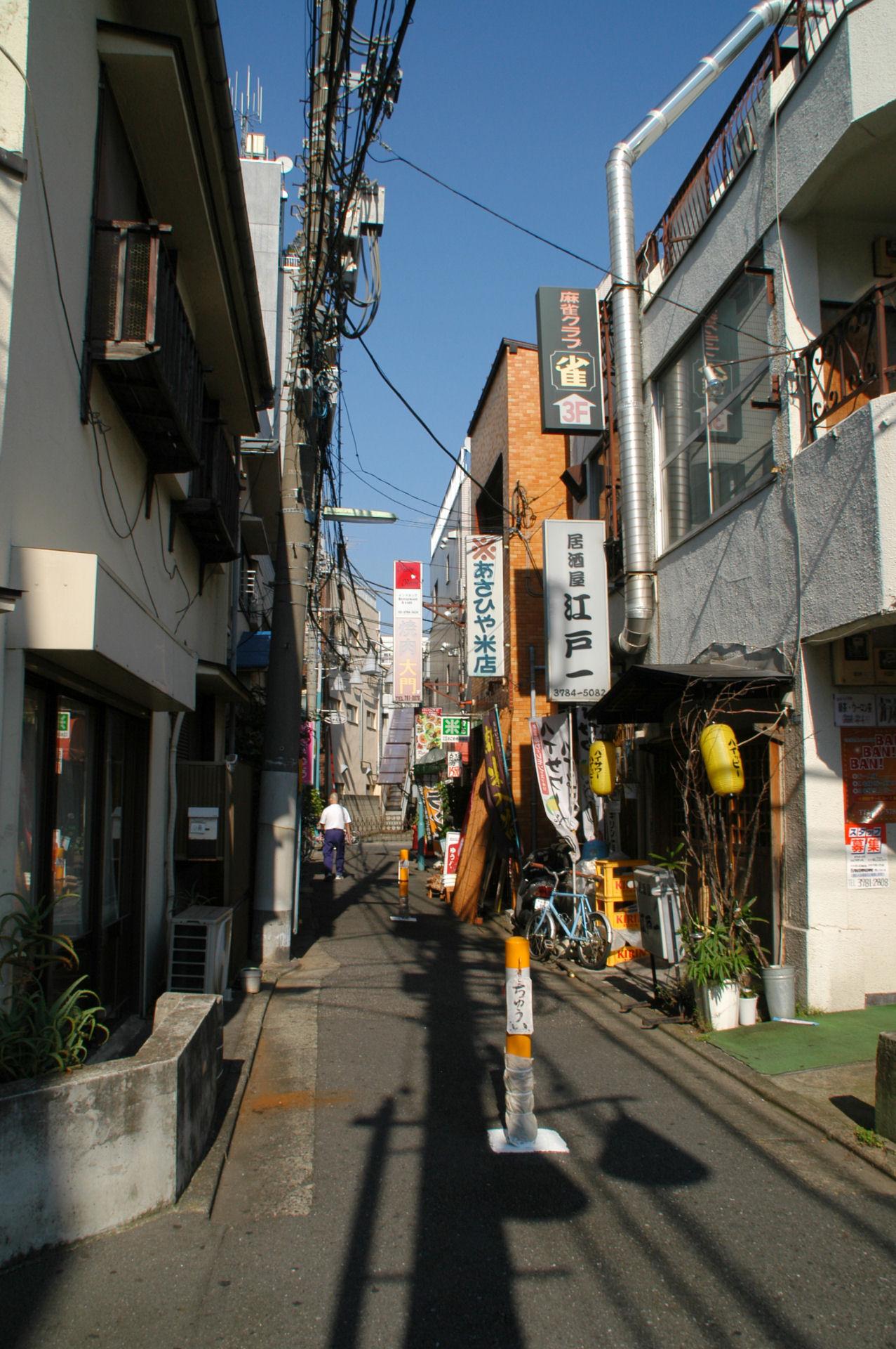 musashikoyama0130e.jpg