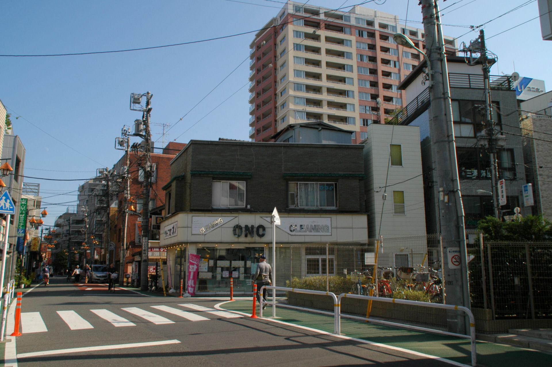 musashikoyama0136e.jpg
