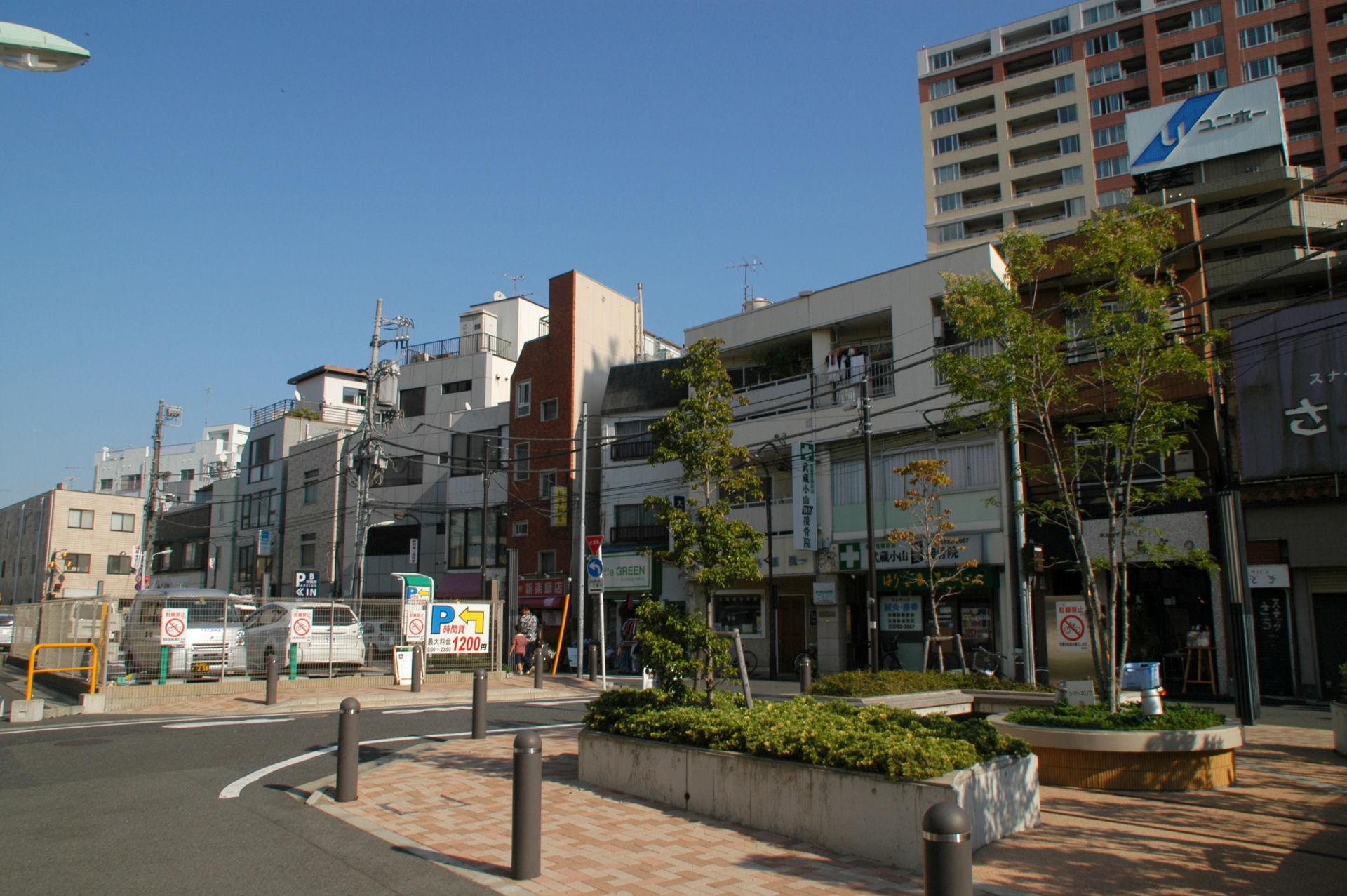 musashikoyama0137e.jpg