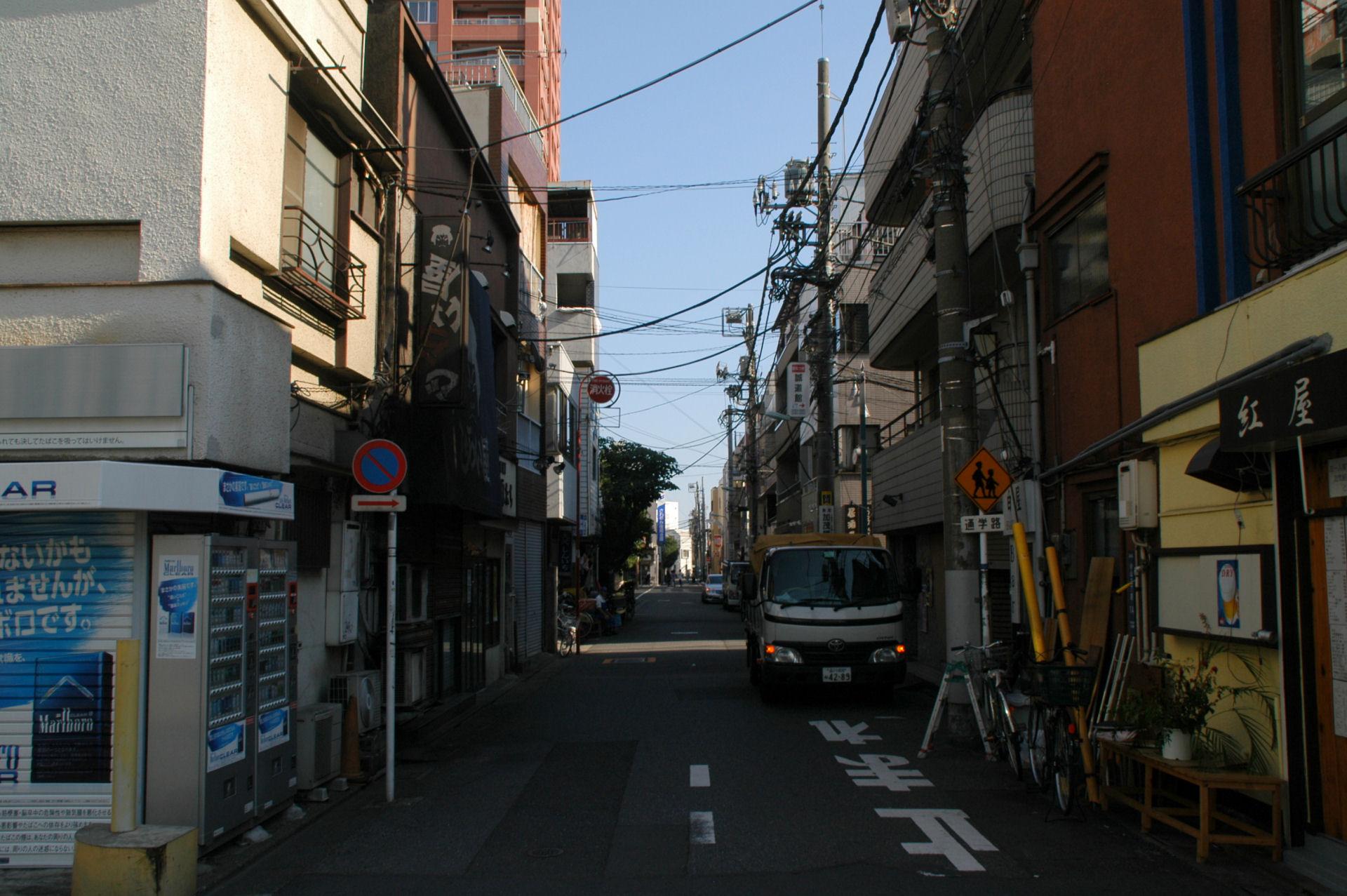 musashikoyama0139e.jpg
