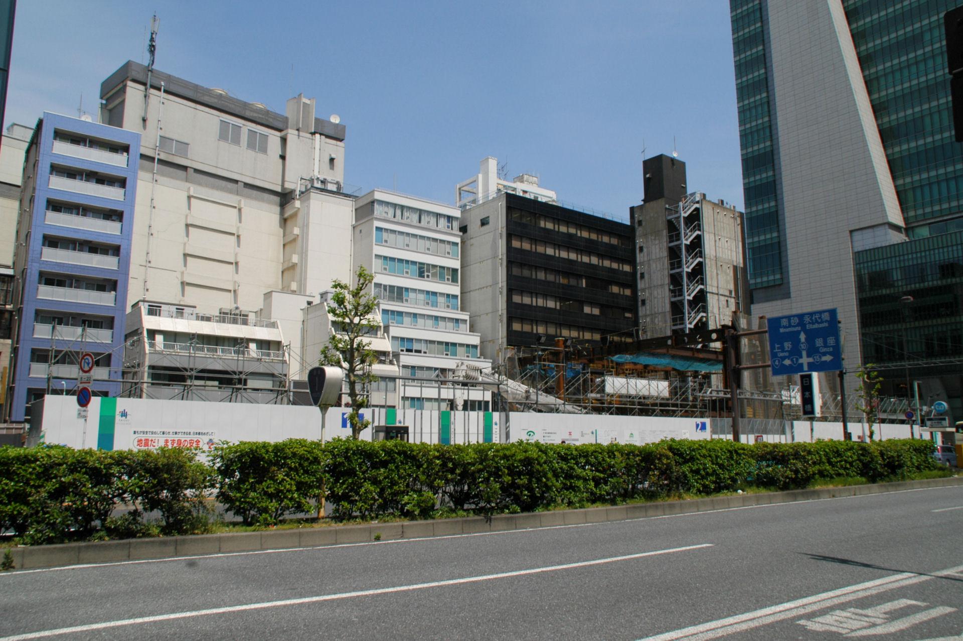 nihonbashi14050100.jpg