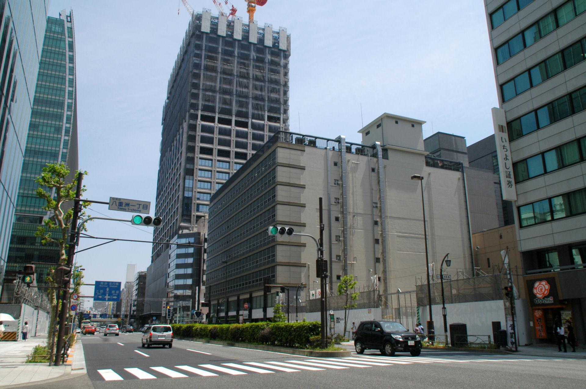 nihonbashi14050102.jpg
