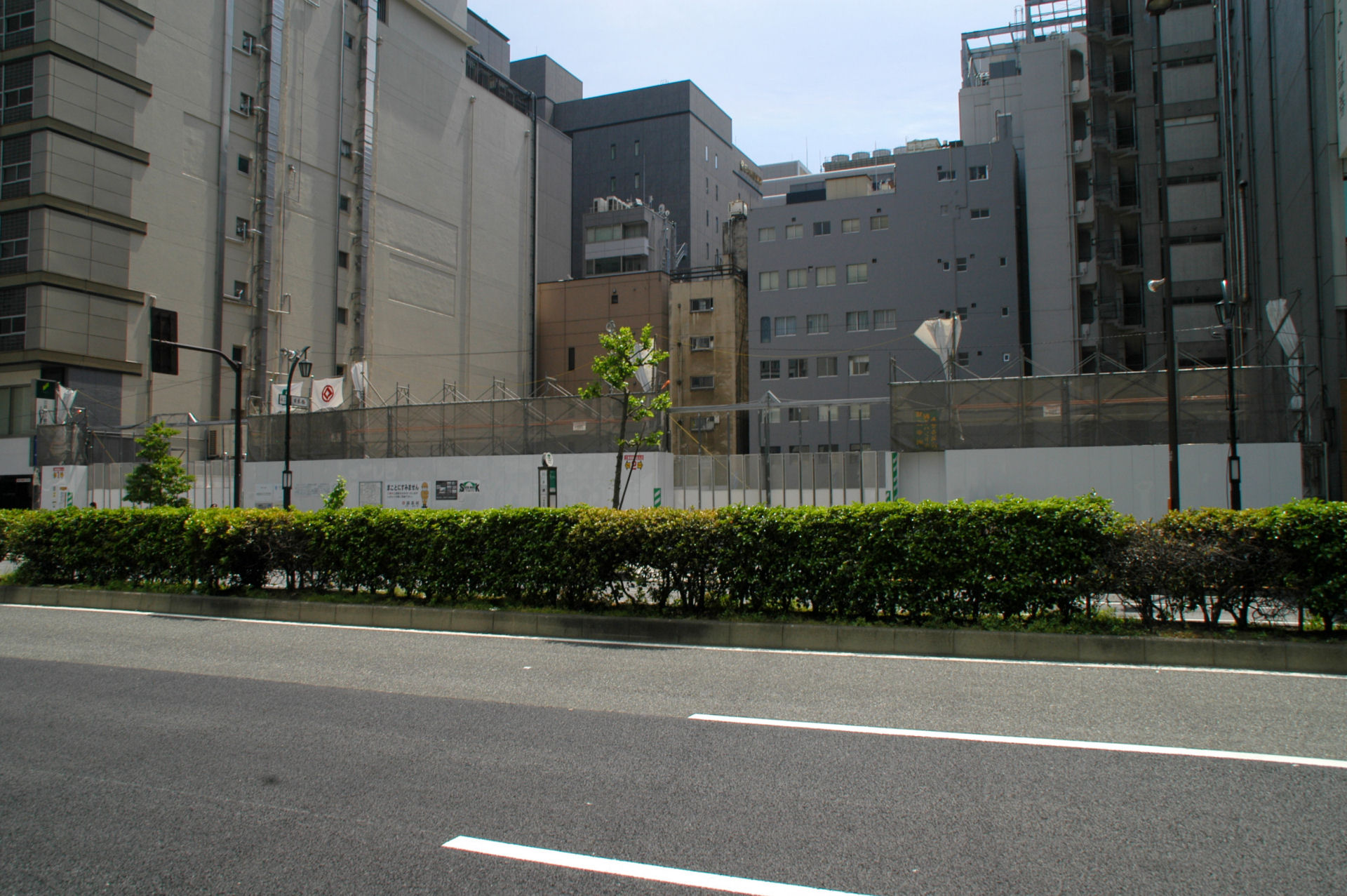 nihonbashi14050103.jpg