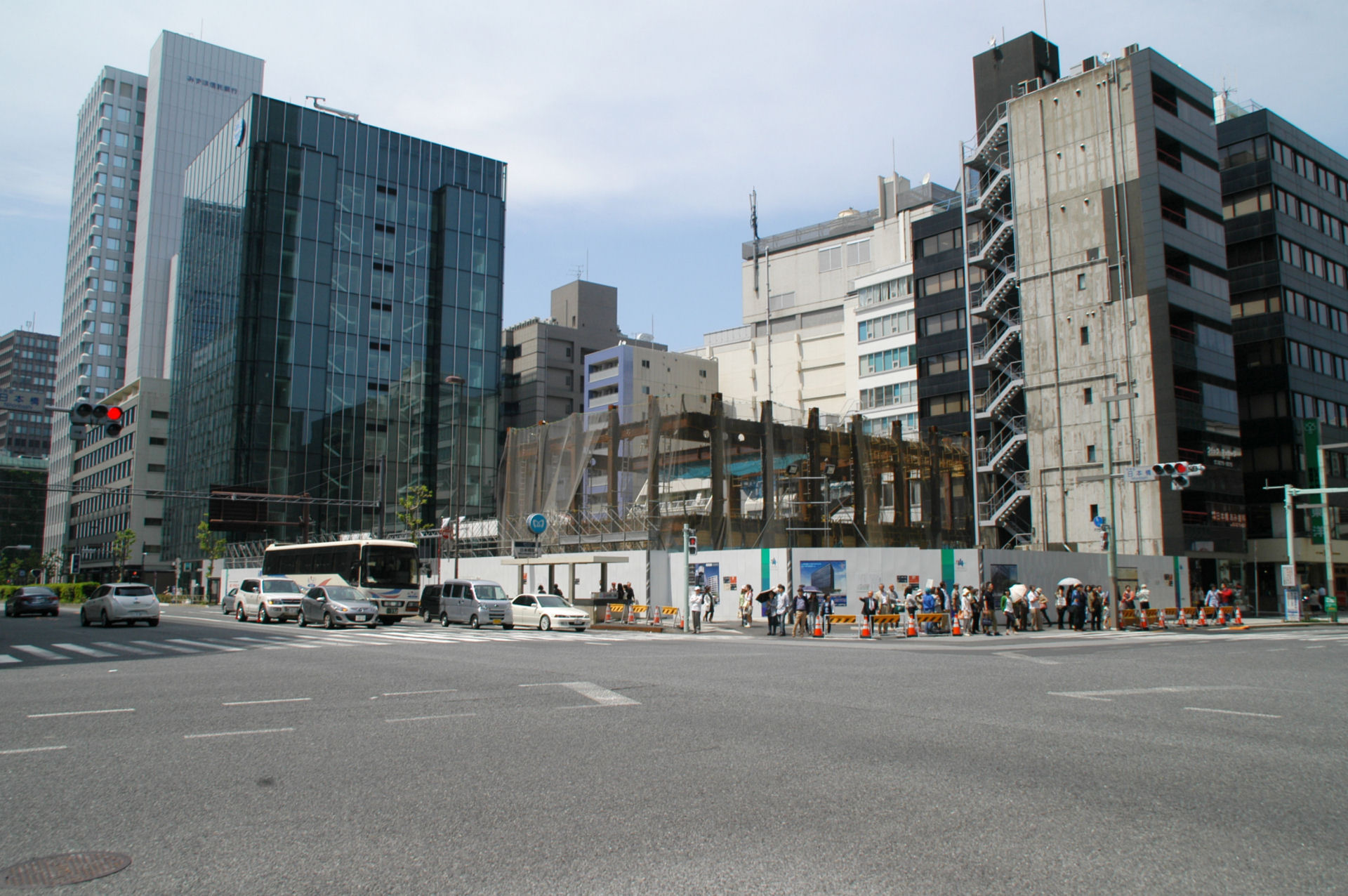nihonbashi14050111.jpg