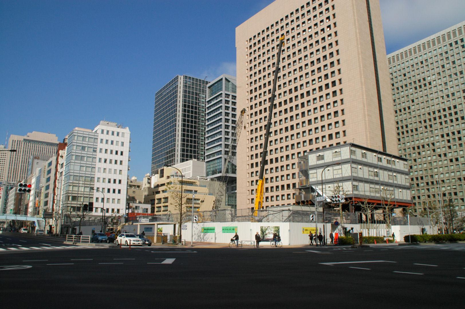 nshinba0088e.jpg