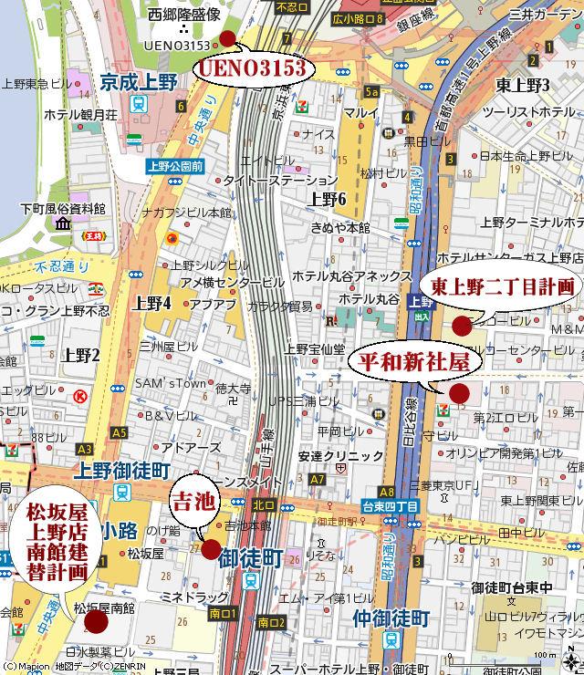 okachimap02.jpg