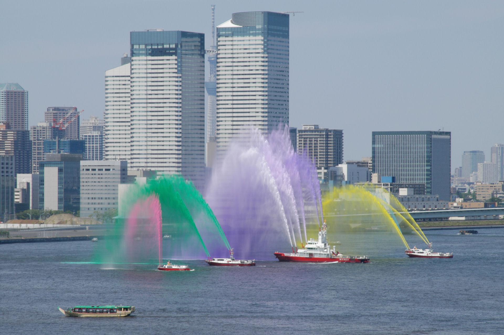 rainbowharumi0165.jpg