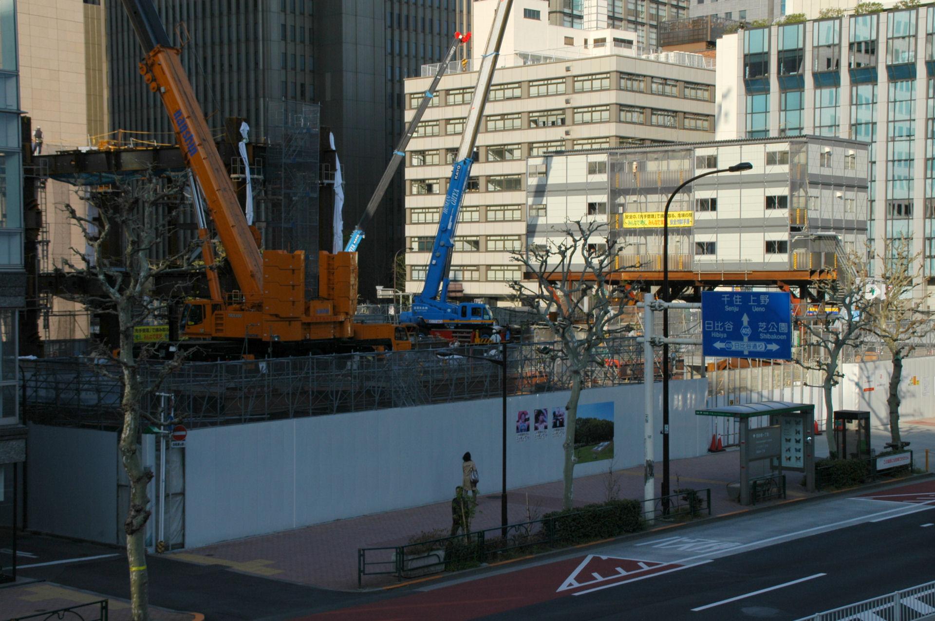 shinbashi13040209e.jpg