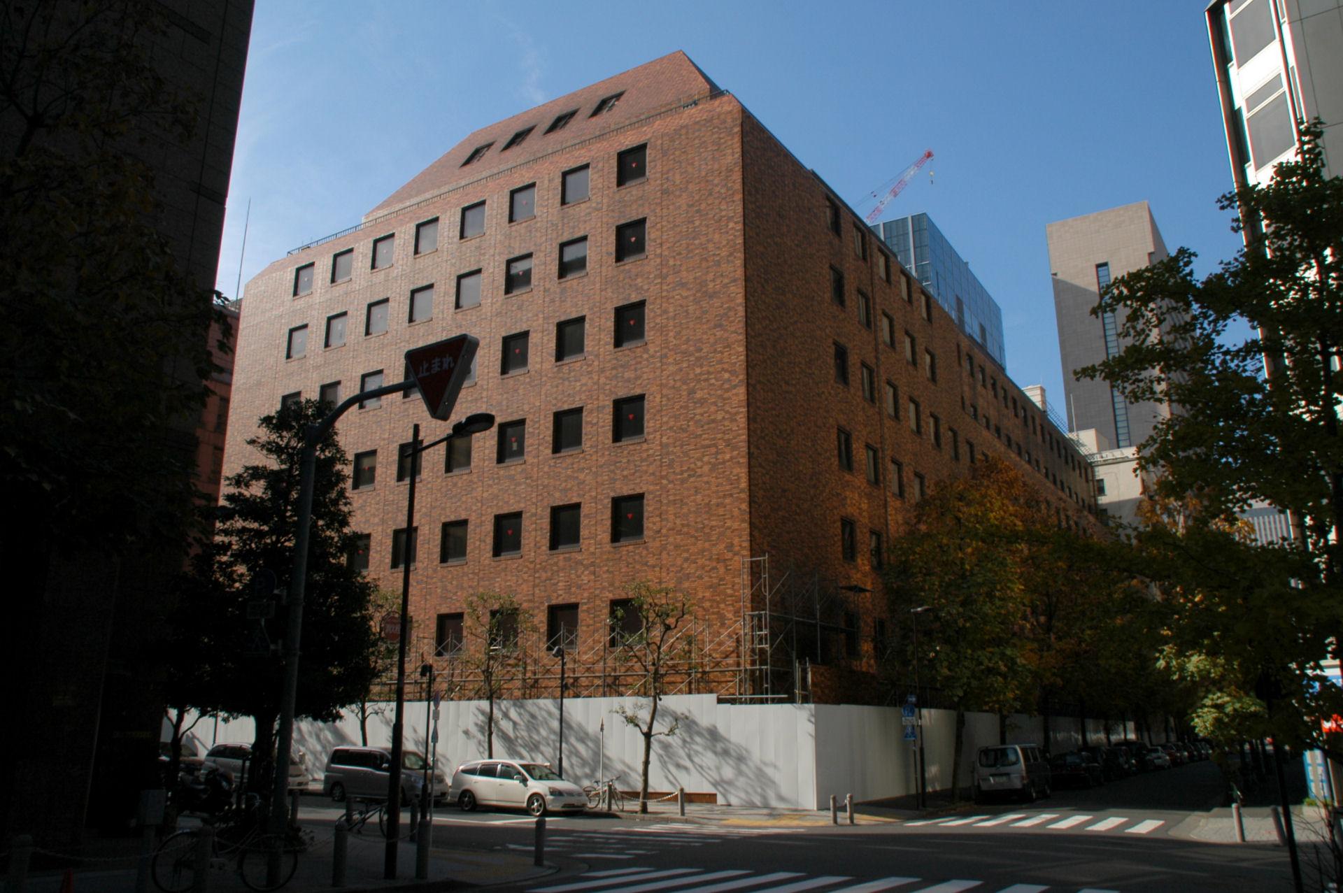 shinbashi13110040e.jpg