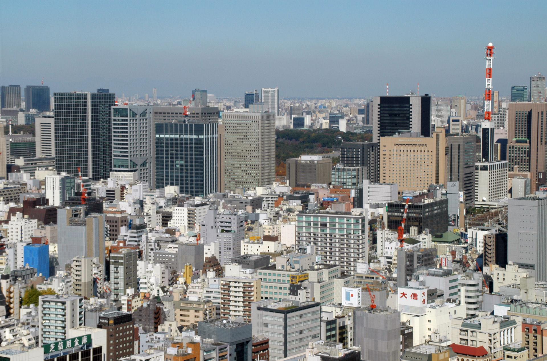 shinbashi13110051e.jpg