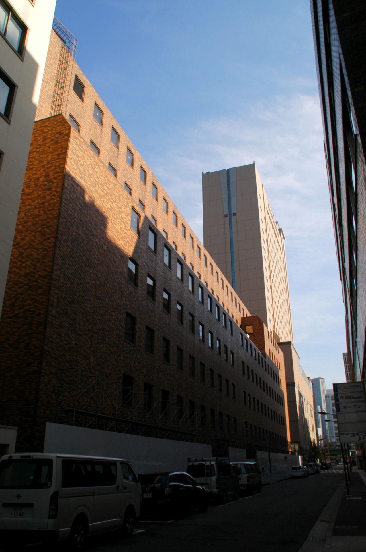 shinbashi131100550e.jpg