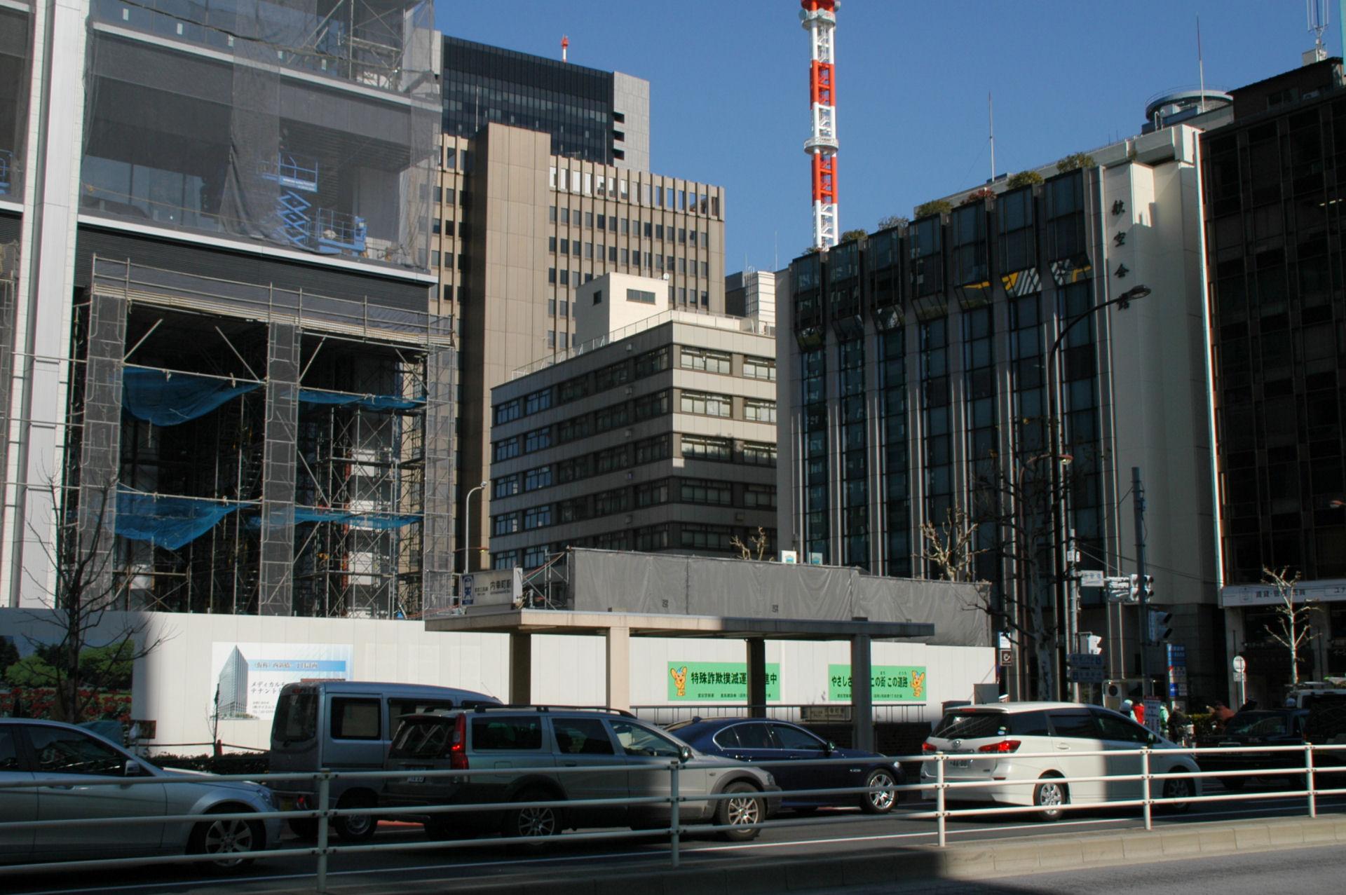 shinbashi14020099e.jpg