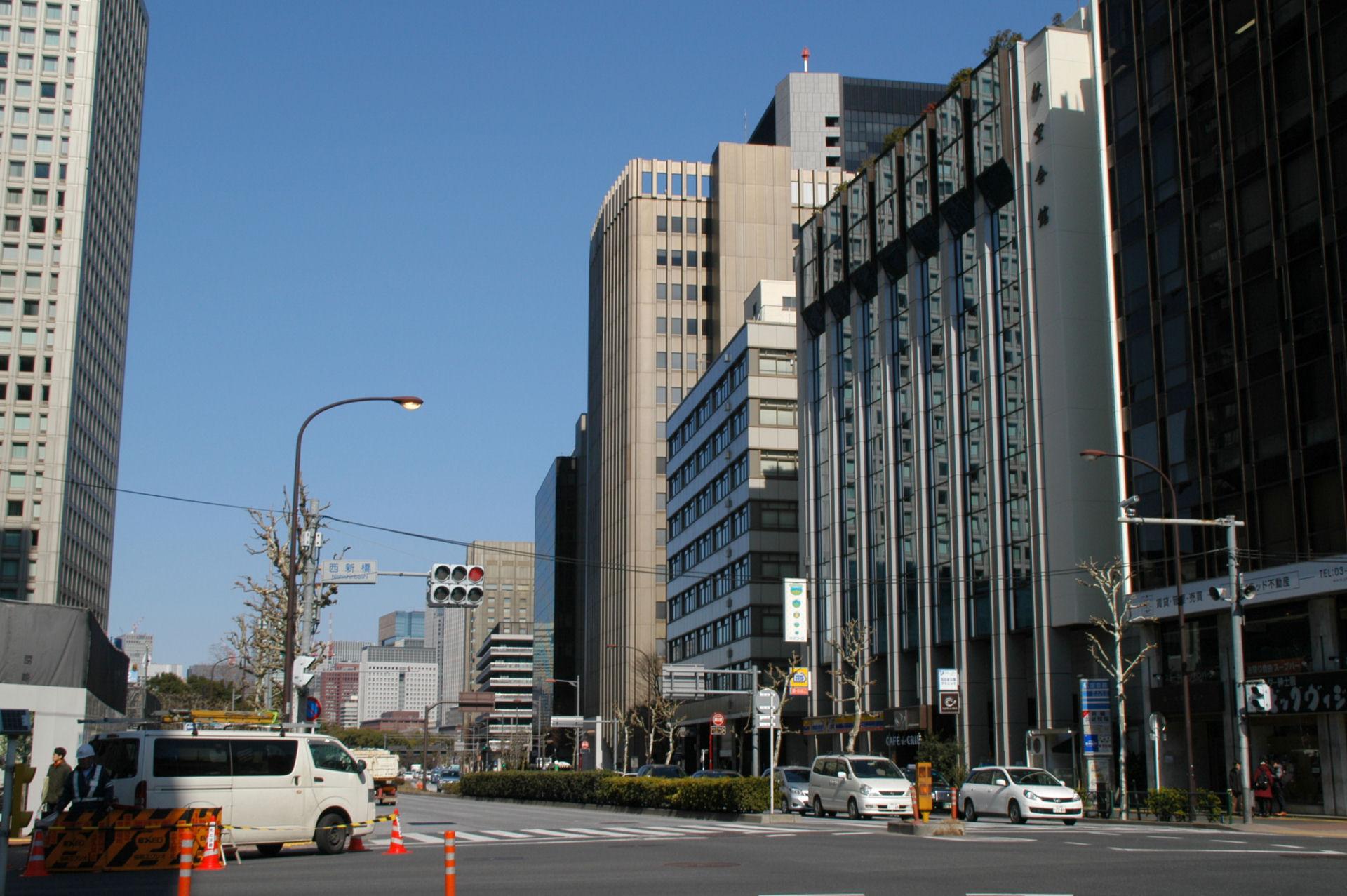 shinbashi14020100e.jpg
