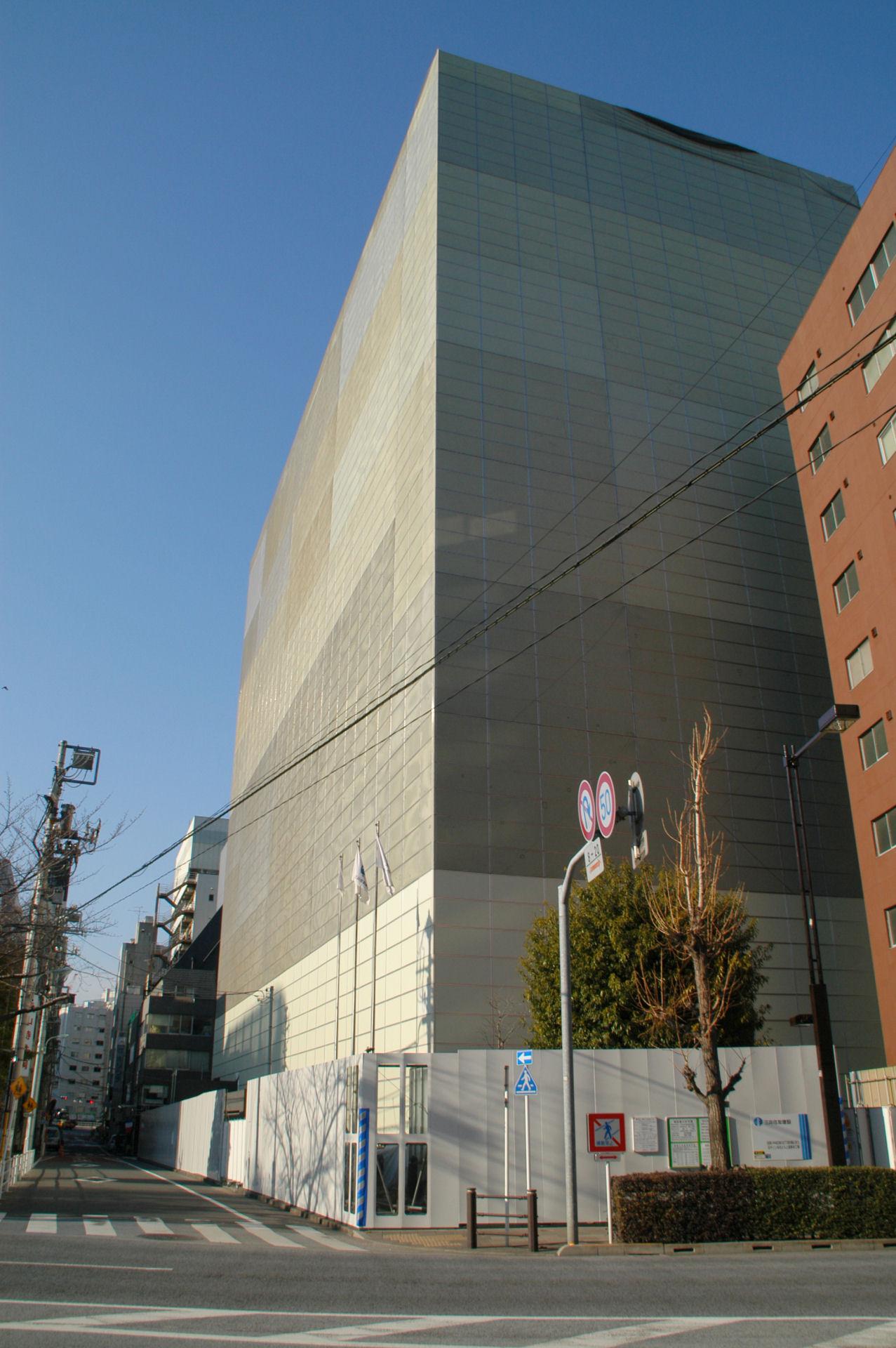 shinkawa14020182e.jpg